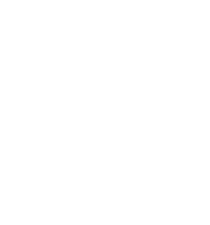 Mcmaster biology thesis professors